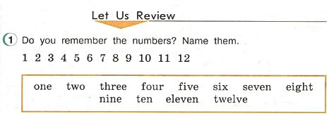 верещагина англ 3 класс. The second lesson, exercise 1. 3 классю Урок 2, упр 1