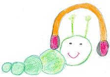gusasa в наушниках аудиоуроки верещагина притыкина английского учебник по английскому