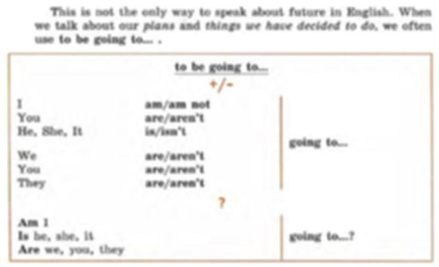 students book 5 класс ответы верещагина brush uo your grammar