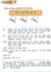аудиокурс верещагина 4 класс часть 1урок 2 и учебник с ответами