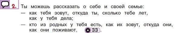 2-min.jpg