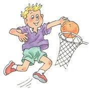 аудиокурс к учебнику английского языка верещагина. The fifth lesson, volleyball. Рисунок 4. 3 класс. Урок 5. Упр 1