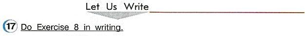 Верещагина 4 класс урок 10 ответы