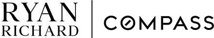 RR_2020-Logo_BLK_Compass.jpg