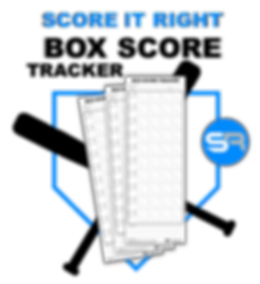 BoxScoreTracker_Thumb_SR.png