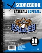 Baseball-Softball-Custom.png