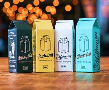 Milkman_Color.png