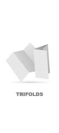Trifolds