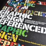 GraphicDesign.jpg