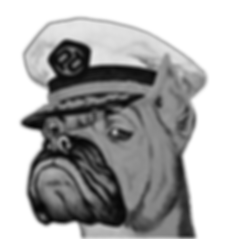 PP_Balboa_Black-White-Shadow.png
