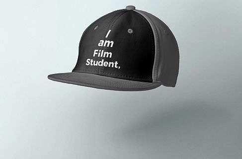 177-snapback-hat-.jpg