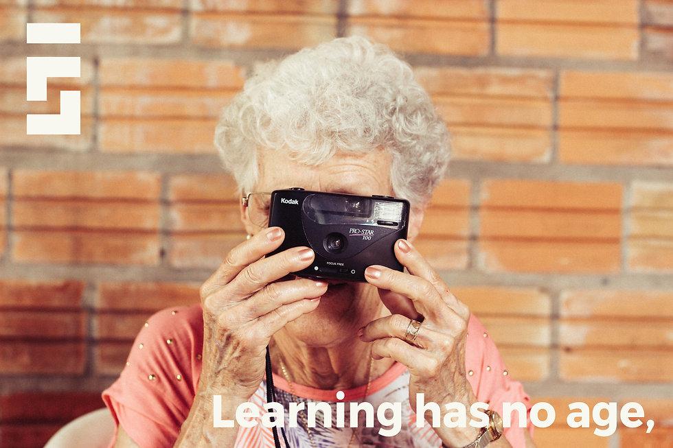 Learning 2.jpg