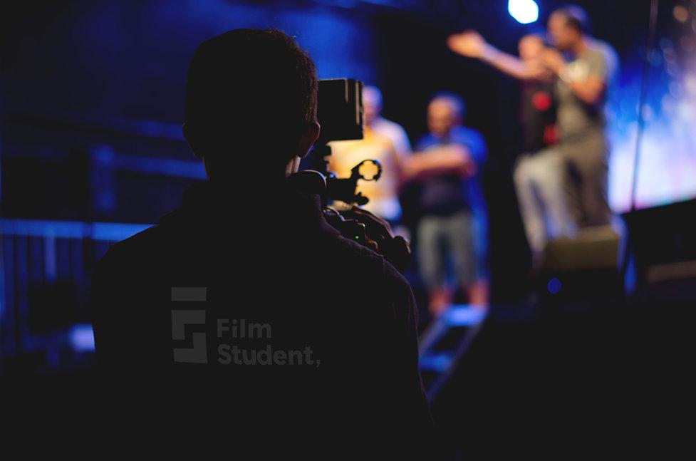 audience-band-blur-1870438.jpg