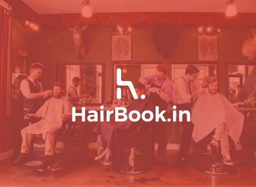 HairBook.in