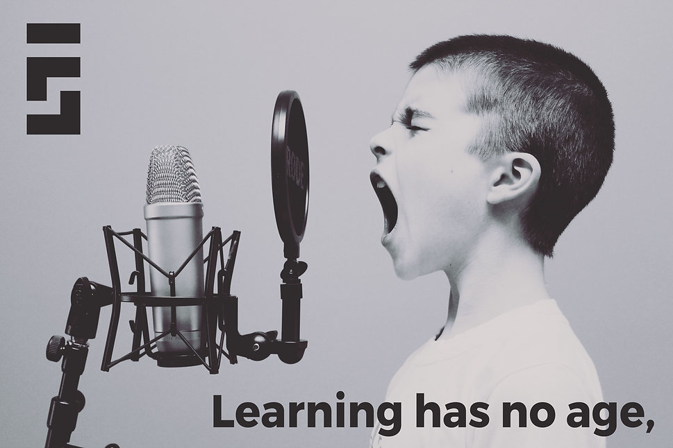 Learning has no age.jpg