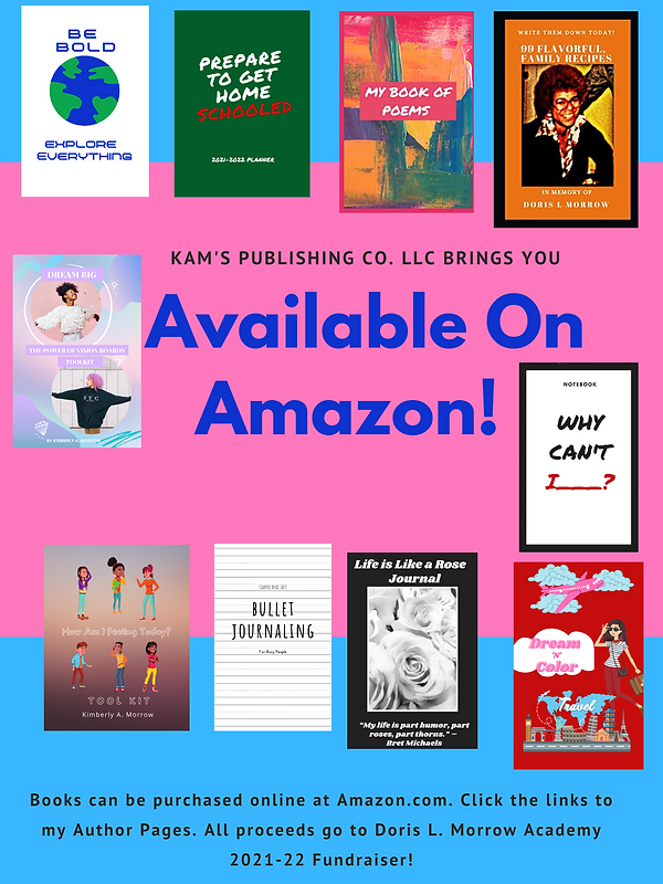 Amazon Sale!.png