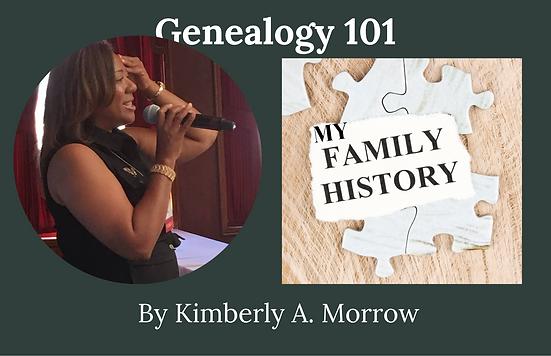 Copy of Copy of Genealogy Webinar  .png
