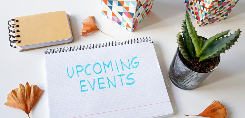 ELC Website Upcoming Events .png