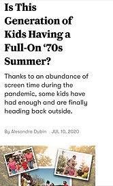 Shondaland article.jpg
