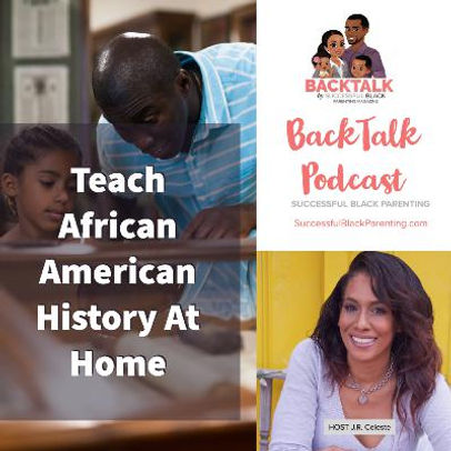 Teach African American History.jpeg