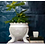 Thumbnail: Enamel Planter Set of 2