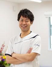181218_こばやし医院_042_edited.jpg