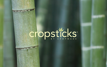 Cropsticks: Management Consultant