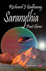 Saranythia Part 3 UK (Front).png