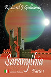 Saranythia Part 1