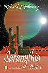 Saranythia Part 1