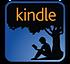 Saranythia Parte 2 Kindle