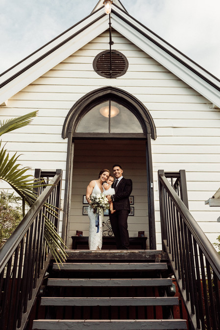 Brisbane_Wedding_Photographer-9.jpg