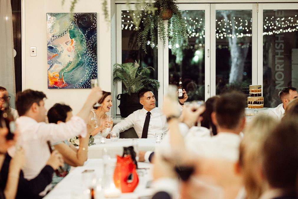 Brisbane_Wedding_Photographer-16.jpg