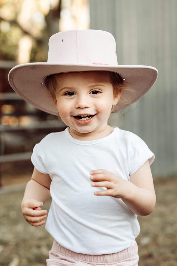 Brisbane_family_photographer-3.jpg