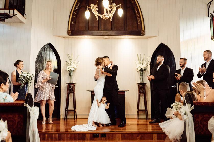 Brisbane_Wedding_Photographer-6.jpg