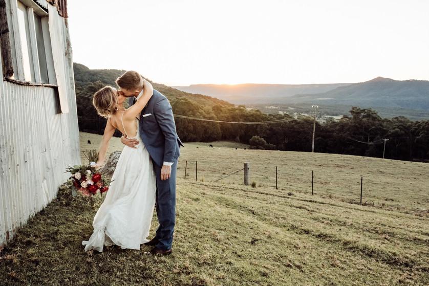 Brisbane-wedding-photographer-15.jpg