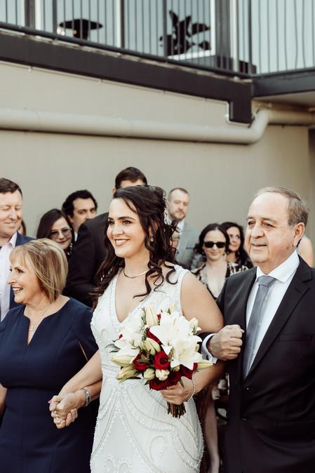 Brisbane_Same_Sex_Wedding_Photographer-1