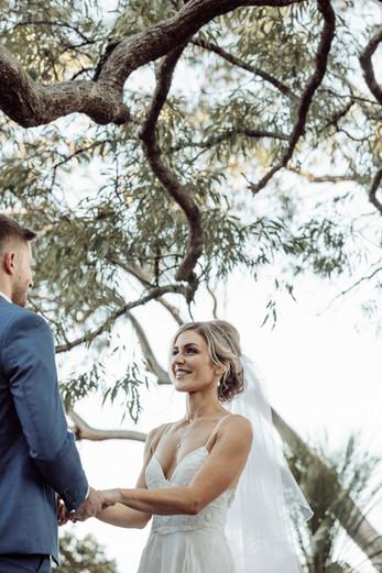 Brisbane-wedding-photographer-10.jpg