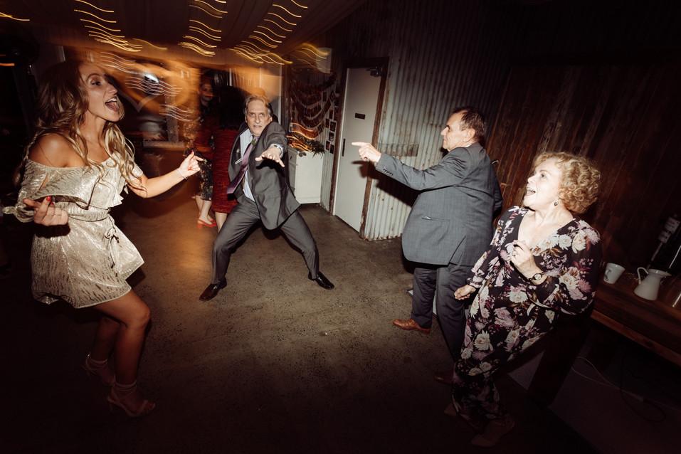 Brisbane-wedding-photographer-22.jpg