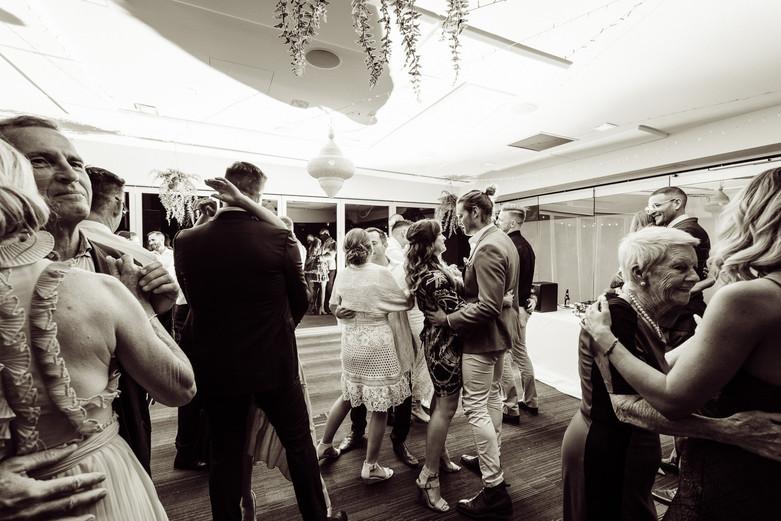 Brisbane_Wedding_Photographer-17.jpg