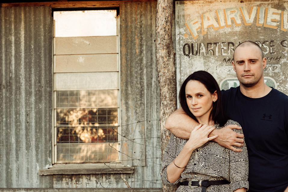Brisbane_family_photographer-40.jpg