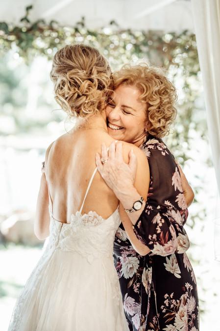 Brisbane-wedding-photographer-4.jpg