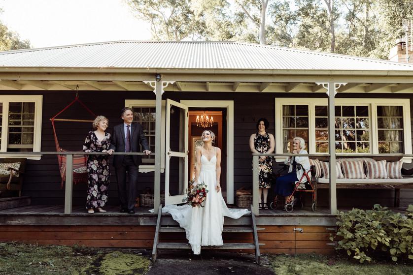 Brisbane-wedding-photographer-8.jpg
