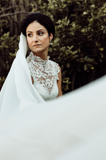 Noosa_wedding_photographer-36.jpg