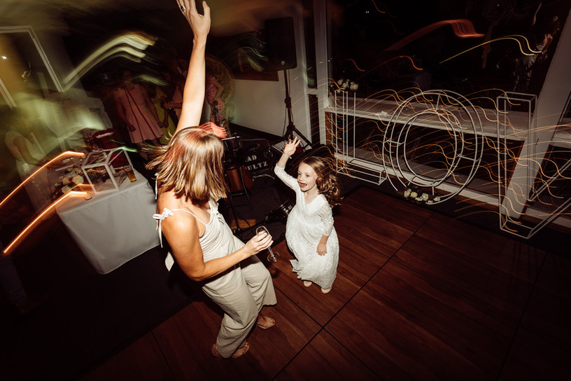 Noosa_wedding_photographer-66.jpg
