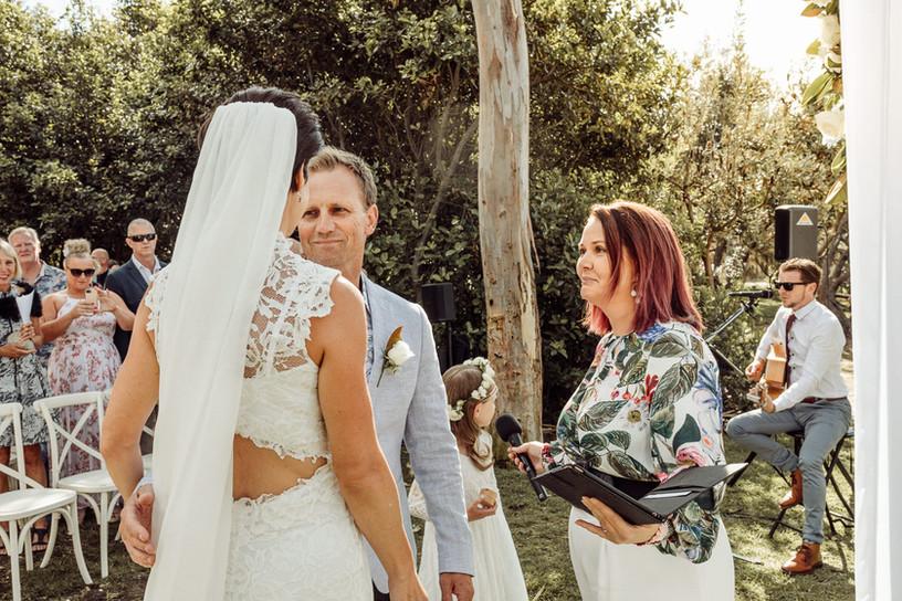 Noosa_wedding_photographer-19.jpg