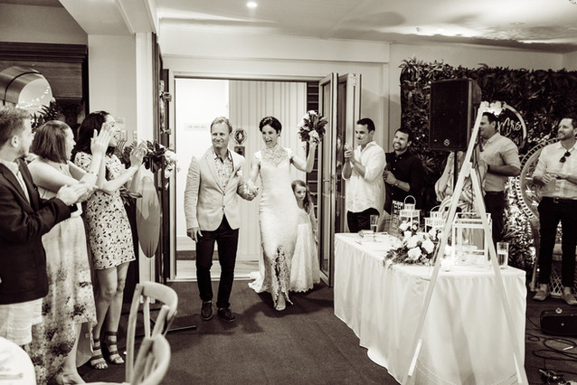 Noosa_wedding_photographer-53.jpg