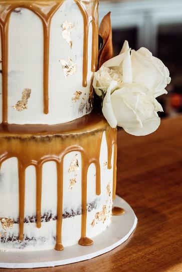 Noosa_wedding_photographer-5.jpg