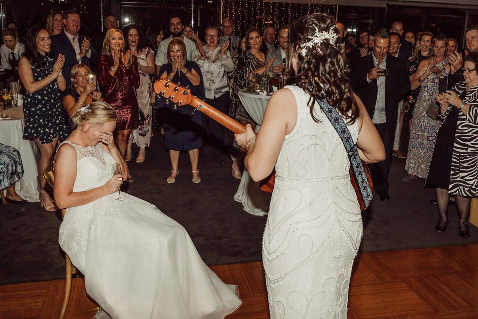 Brisbane_Same_Sex_Wedding_Photographer-4