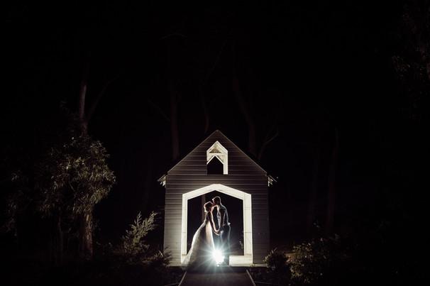 Brisbane-wedding-photographer-23.jpg